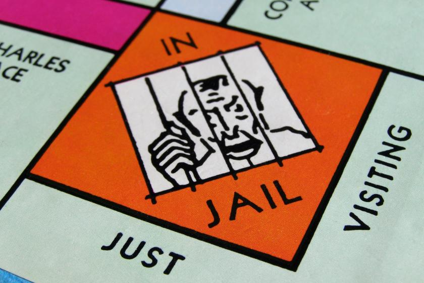Not All Fun And Games Cut Throat Monopoly And The Psychology Of