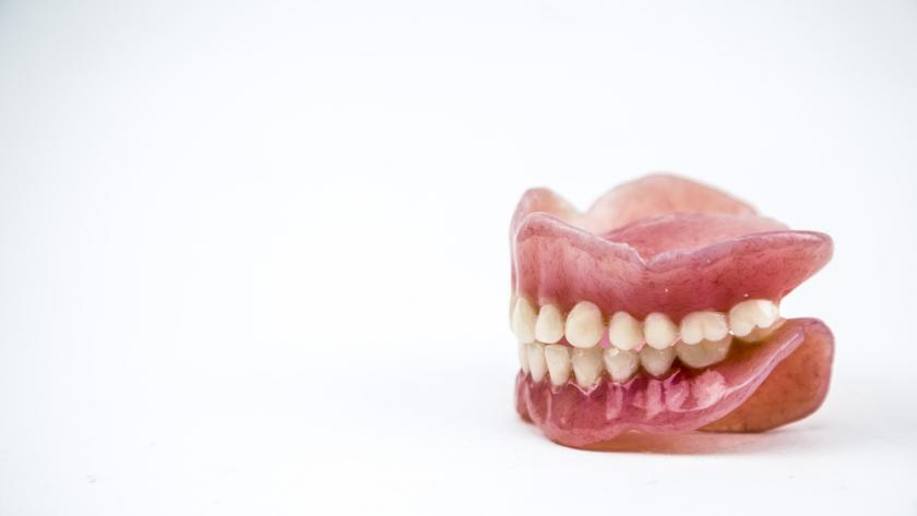 Social Anxiety Increases Risk Of Teeth Grinding Possibly Leading To