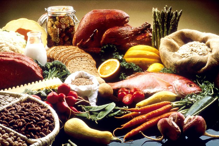 Dietary Guideline Committe