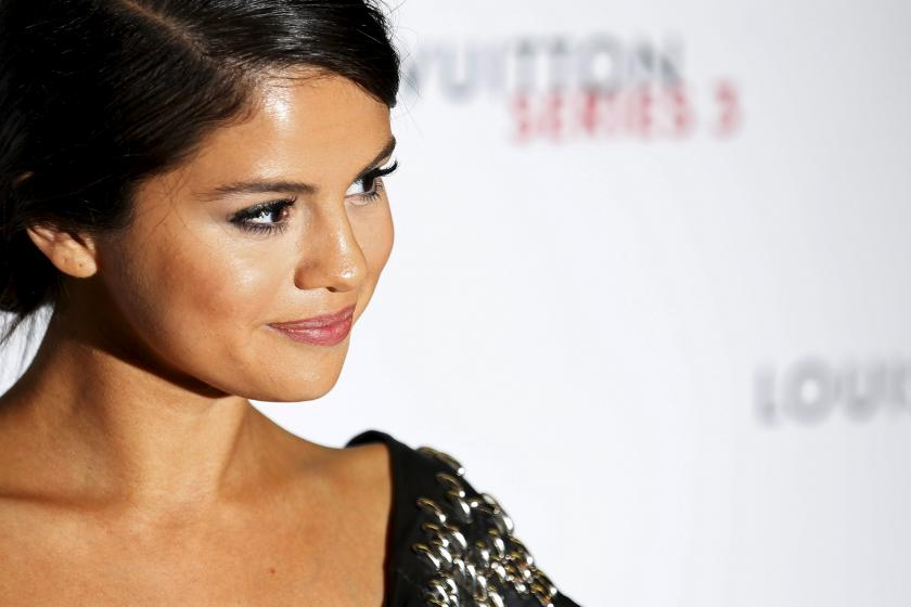 Selena Gomez Reveals Rare Disease: What Is Lupus, And Will