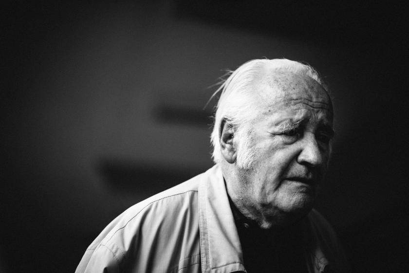 Image result for old man with dementia