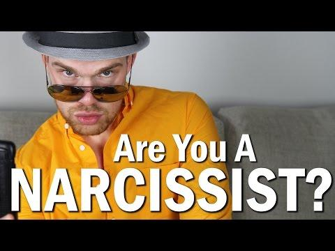 Am I A Narcissist? 6 Telling Signs That You Love Yourself Too Much