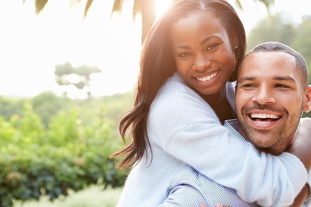 big five personality traits in women can impact how often a couple