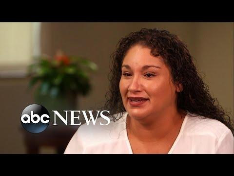 Foreign Accent Syndrome: Texas Woman Wakes Up From Surgery With A British Accent