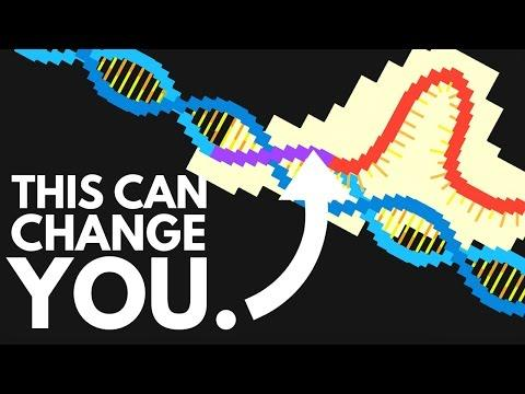 Perfect Humans And Designer Babies: How CRISPR Technology Edits Genes In Human DNA