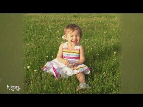 Dentist Suspended After Autopsy Report Of Daisy Lynn Torres, Toddler Who Died During Dental Procedure, Blames Anesthesia