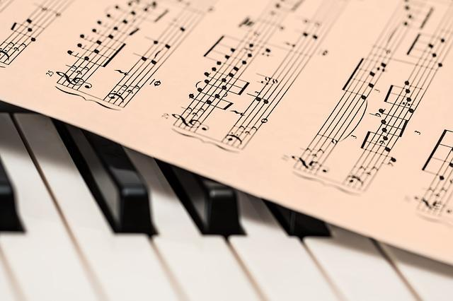 can music impact an individuals mood