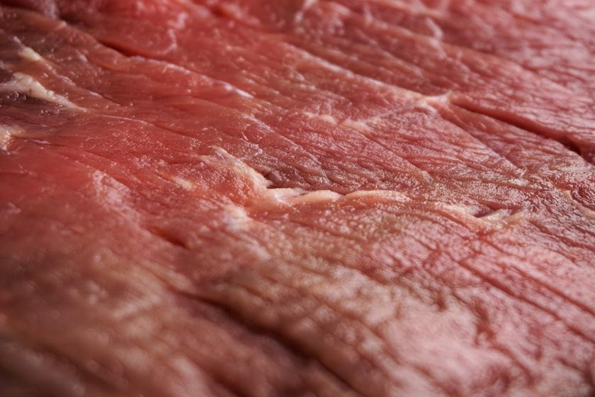 meat-1284178_1920