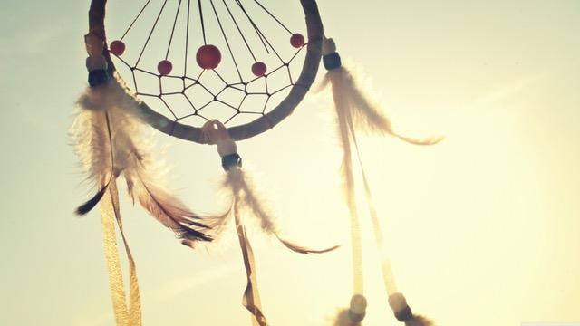 What Do Dream Catchers Do Symbolize Bad Dreams And Their Meanings The 40 Most Common Nightmares And 5