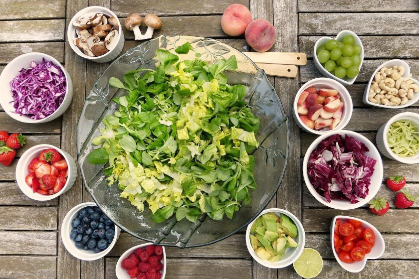 Dr  Sebi Alkaline Diet: Is It Good Or Bad For The Body?