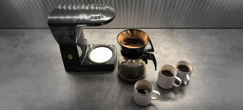 You Should Go For Filtered Coffee To Avoid Diabetes Study Says