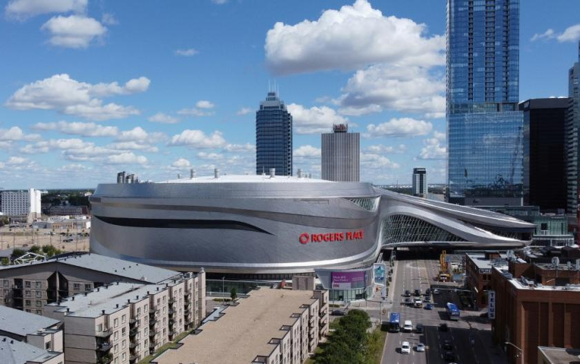 rogers-place-arena-in-edmonton