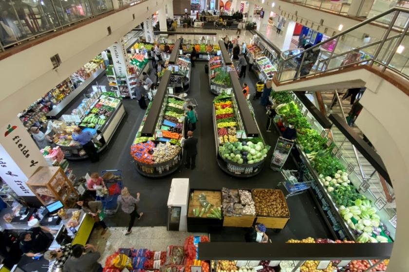 australia-has-seen-a-rush-on-groceries-in