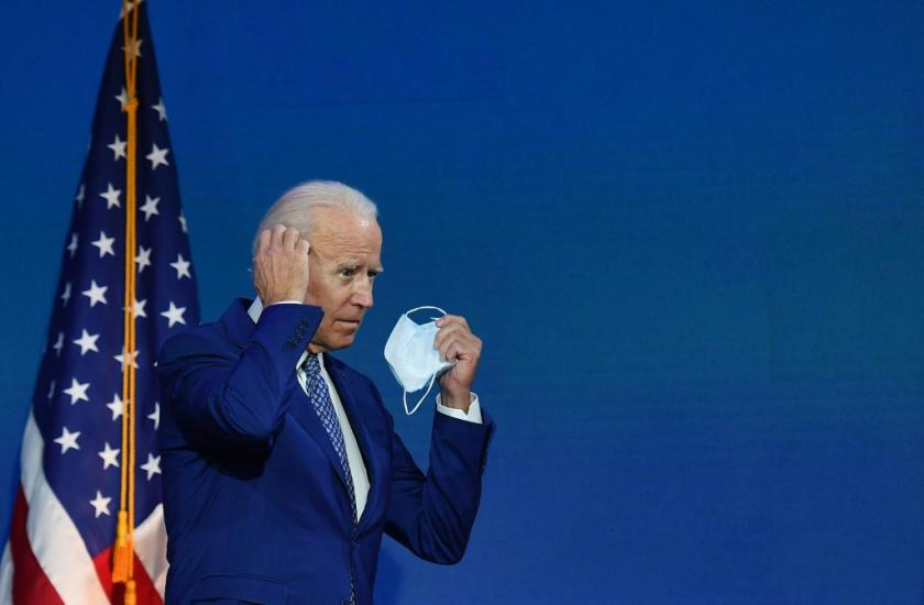 president-elect-biden-has-promised-to-stem-the