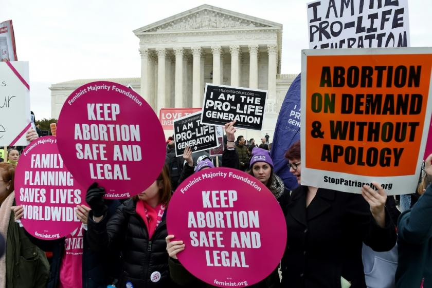 groups-in-favor-of-abortion-argue-that-the