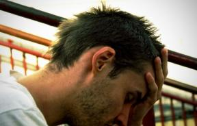 Workplace noise-related hearing loss affects sleep quality -- Ben Gurion U. researchers