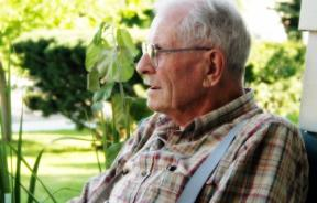 Metabolic syndrome linked to memory loss in older people