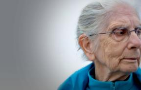 Hearing loss rate in older adults climbs to more than 60 percent in national survey