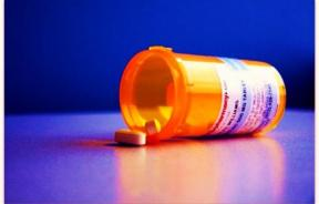 Prescription Drug Abuse Up 33% In Teens; Parents Believe The Stimulants Improve Academics