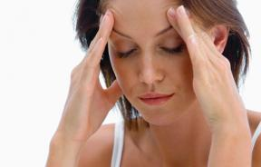 Pregnant Mothers With Migraines Will Need to Rethink Medications