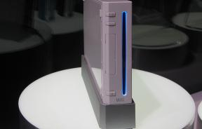 Nintendo Wii Helps to Improve Balance and Mobility in Patients with Parkinson's Disease