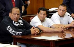 The Bonanno crime family turns to selling pills online