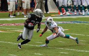 Raiders_Dolphins