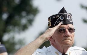 Congress Inquires About Lobotomized Veterans From World War II