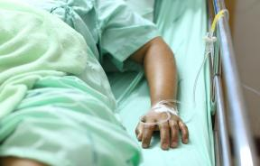 Sepsis Is Responsible For High Percentage Of Hospital Deaths