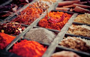 Research Finds Health Risks In Commonly Used Spices