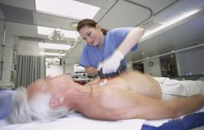 Why Doctors Ignore 'Do Not Resuscitate' Orders