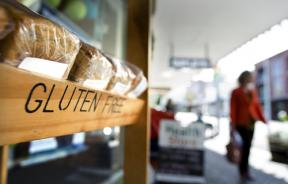 Gluten-Free Products Receive Regulations By The FDA