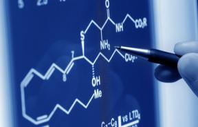 New Amino Acid Structure Could Open Doors For Drug Development