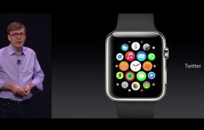 2014-09-09T185348Z_1_LYNXMPEA880Y0_RTROPTP_4_CTECH-US-UK-APPLE-LAUNCH-WATCH