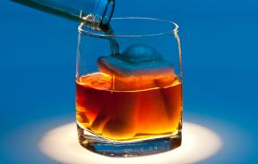 The Science Of Alcohol-Related Blackouts