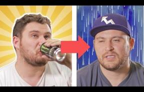 Energy Drinks That Actually Work: Can Monster, Red Bull, And 5 Hour Energy Be Saved?