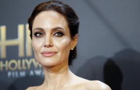 angelina effect cancer testing