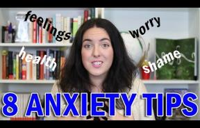 Anxiety Disorder: 8 Science-Backed Ways To Manage Panic Attacks, Generally Bad Days