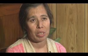 Undocumented Immigrant Says Status Is Holding Her Back From Life-Saving Organ Transplant