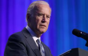 joe biden cancer moonshot