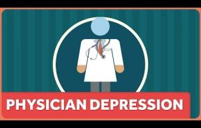 Doctor Depression: Most Physicians Suffer From Anxiety And Substance Abuse, But Avoid Mental Health Treatment