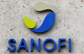 sanofi diabetes drug