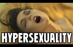 From Nonstop Orgasms To Erections That Last Forever, Here Are The Most Bizarre Sexual Conditions
