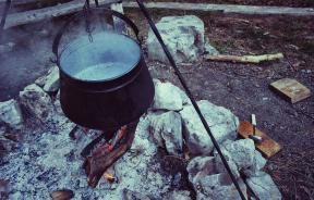 cooking-pot-1272635_1920
