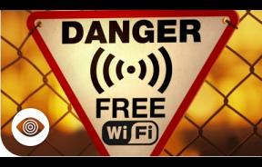The Controversial Disease Some Say Is Caused By Wifi