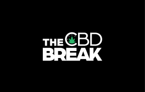 The CBD Break
