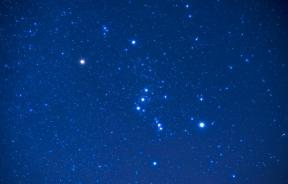 orion-2942261_1920