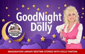 GoodnightWithDolly-HERO-Feature-1080x675