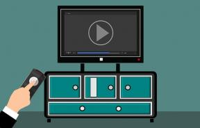 streaming movies television