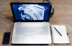 headset laptop work from home